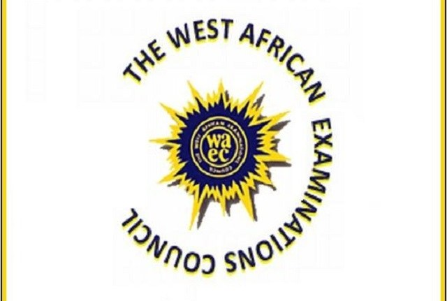 WAEC Releases 2020 Jan/Feb WASSCE Results