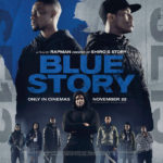Blue Story pulled from theater following gang violence
