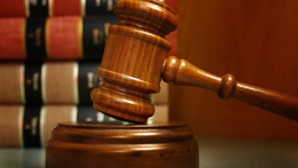 JUST IN: Abuja Court Stops NLC Planned Nationwide Protes