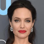 Angelina Jolie, Others Flee Movie Set Over Bomb Scare