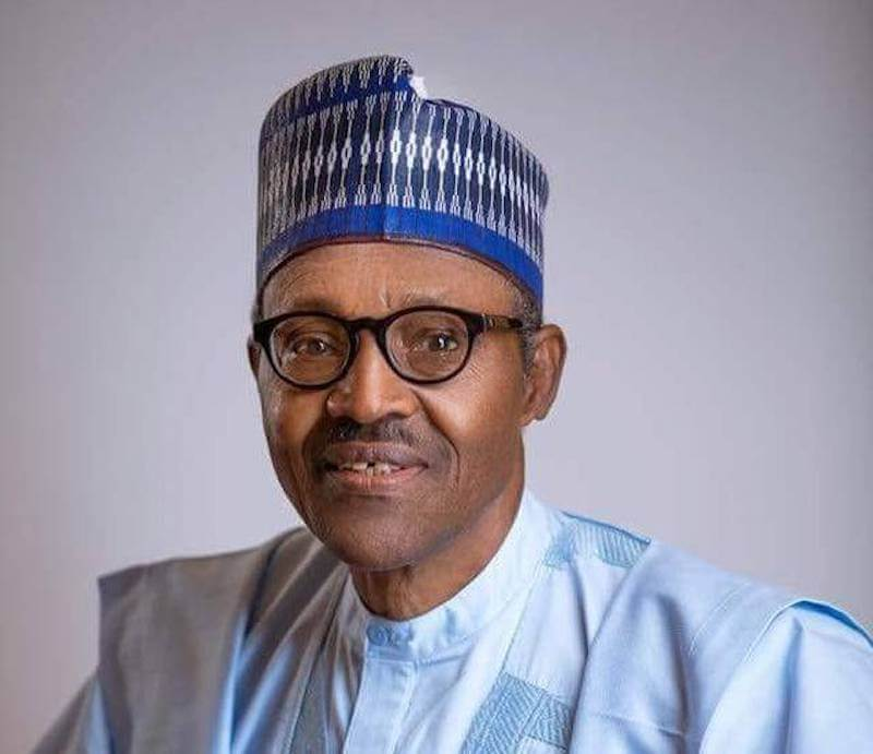 Buhari Appoints Wife Of Labour Minister, Chris Ngige, Others As Perm Secs