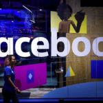 Facebook accused of racism