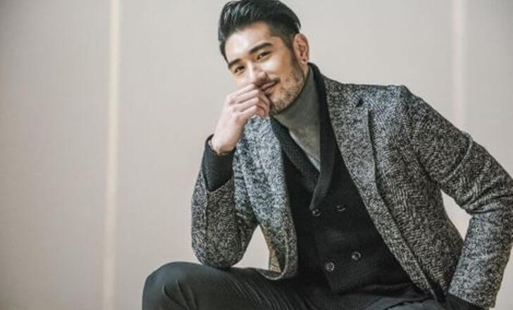 Taiwanese actor dies while filming reality series