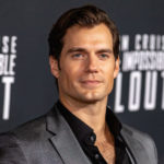 Henry Cavill Says He's Not Done With Superman Role