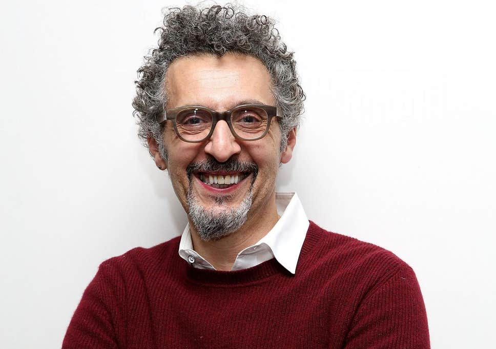 John Turturro cast as Carmine Falcone in The Batman