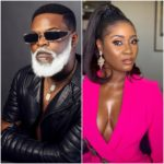Falz and Toni Tones announced as surprise hosts for Future awards africa