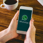 Whatsapp security flaw makes gives hackers access via mp4 file