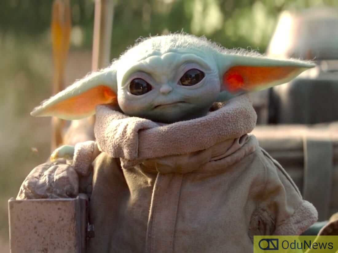 The child fondly called Baby Yoda by fans is part of the reason the series succeeds