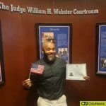 Nollywood actor becomes US citizen