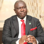 EFCC Arraigns Ex-Lagos Speaker, Ikuforiji, In Lagos