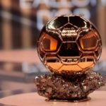 Full List Of 2019 Ballon D'Or Winners