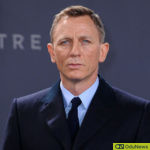 Why Daniel Craig returned for James Bond role