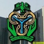Over N60bn 'Illegal' Bank Charges Returned To Customers - CBN