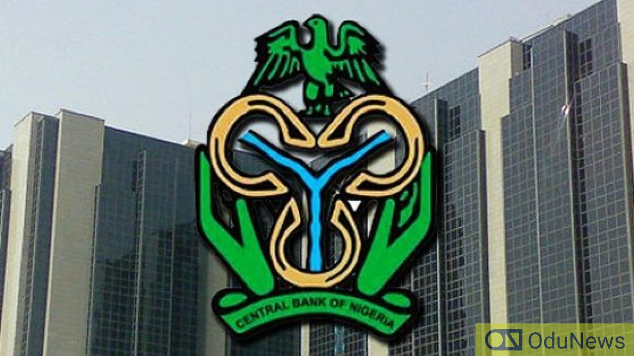 CBN Slams N2M Fine On Banks For Over-Charging Customers