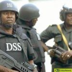 DSS Arraigns Man Behind Buhari's Fake Wedding