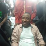 Court Summons AGF, DSS DG Over Sowore