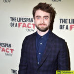 'Moon Knight': Daniel Radcliffe Reportedly Linked To Lead Role