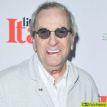 Danny Aiello passes on