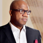 Dapo Abiodun Faces Attack For Speech Delivered After Sagamu 'Fracas'