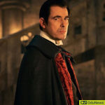 Dracula series official trailer
