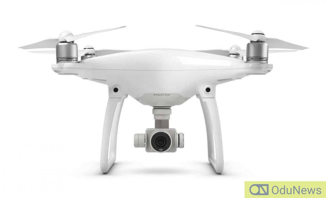 JAMB To Use Drones To Monitor 2020 UTME