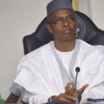 Coronavirus: Kaduna Govt. Announces Partial Lockdown