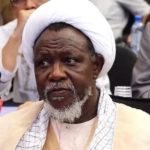 Kaduna Court Adjourns El-Zakzaky Trial To February 24
