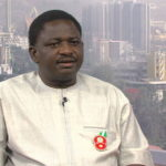 I Agree With Obasanjo That Nigeria Is Collapsing Under Buhari - Femi Adesina