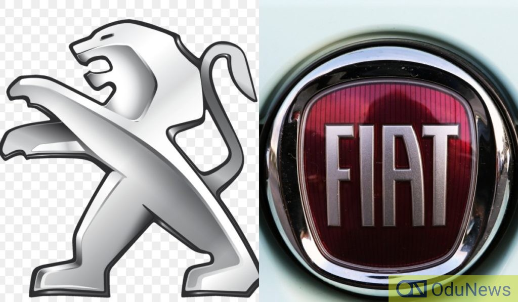Fiat Chrysler and Peugeot merger is a done deal