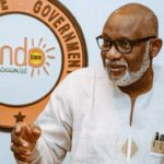 Ondo 2020: Another Loss For APC In Ondo As Party Chairman Joins PDP