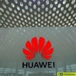 Huawei tests 5G Network in US