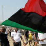 Army Arrests Four Vendors For Selling Biafra Newspaper