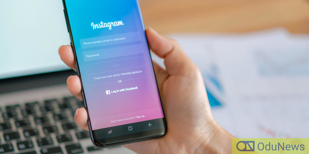 Instagram users who intend to post offensive captions will be warned via the site's A.I. feature