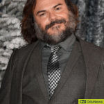 Jack Black talks early retirement
