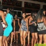 Group advocates for prostitution registration as a business in Nigeria