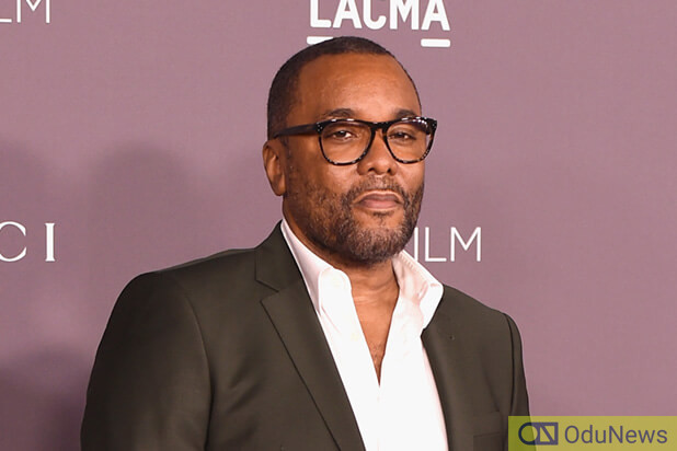 Lee Daniels to direct Stealth