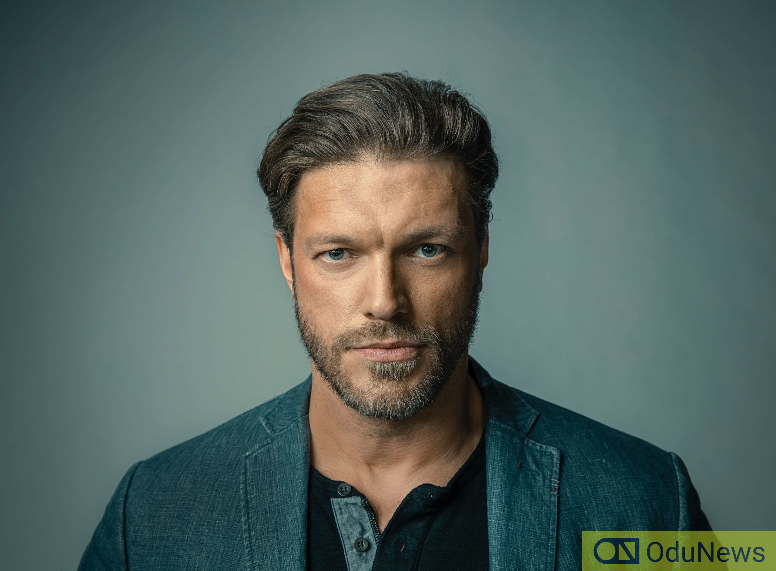 Adam Copeland was known as Edge during his time in the WWE