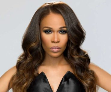 Former Destiny's Child member speaks on not being a favorite then