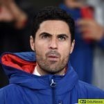 Mikel Arteta Reveals Why He Accepted Arsenal's Manager Role