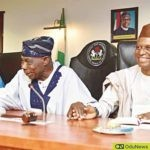 2023: 'We Need A Character Like El-Rufai In Nigeria' – Obasanjo