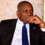 Orji Kalu Denies Receiving NDDC Contracts