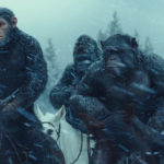 Disney To Make New 'Planet Of The Apes' Movie