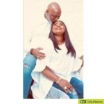 RMD marks 19th marriage anniversary