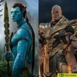 'Avatar 2' Will Beat 'Avengers: Endgame' At Box Office – James Cameron