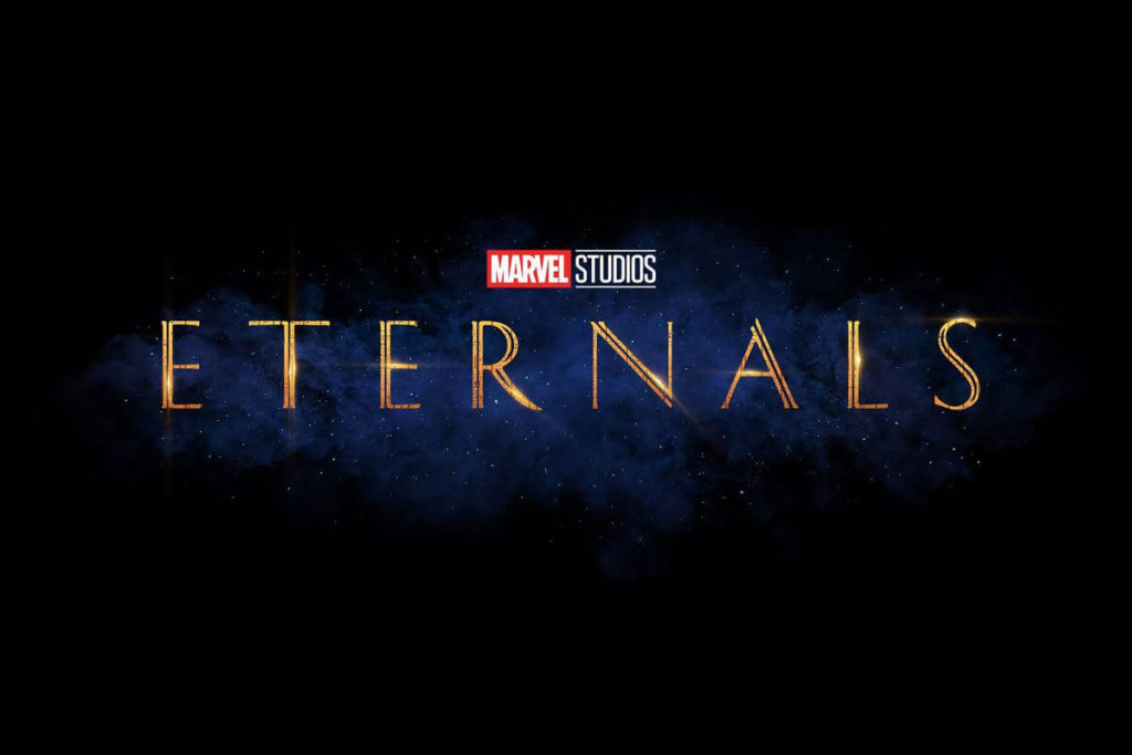 Plot details of The Eternals revealed