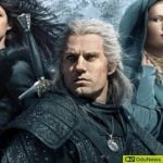 'The Witcher' Season 1 Review: The Series Stumbles But Finally Finds Its Way