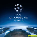 #UCLDraw: Madrid, Mancity To Clash In Round Of 16 [See Complete Draw]