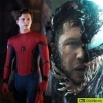 'Venom 2': Tom Holland Likely To Appear As Spider-Man