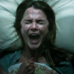 'Antlers' Final Trailer: A Ferocious Entity Rises
