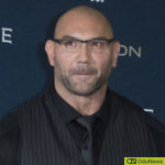 Dave Bautista could play Bane in The Batman